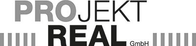 PROjekt REAL GmbH